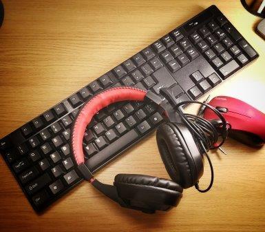 Tastature, miševi