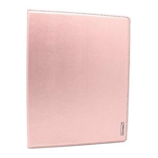 futrola iPad 2