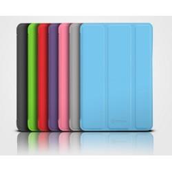 Futrole za iPad