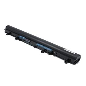 laptop baterija