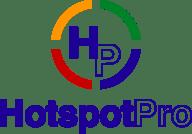 HotspotPro