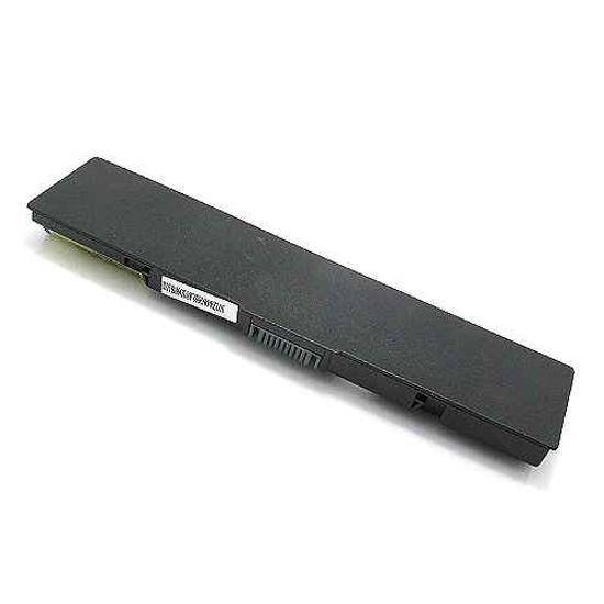 baterija za laptop toshiba satellite