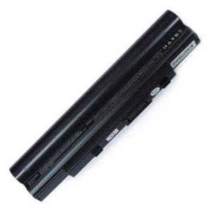 baterija za asus laptop