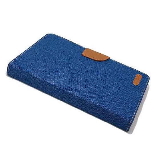 torbica za tablet 7
