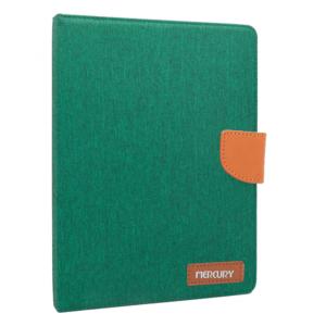 torbica za tablet 7 zelena