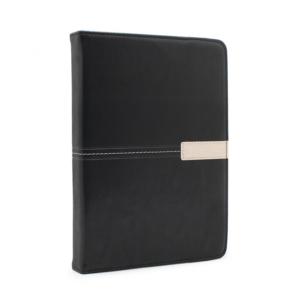torbica za tablet crna