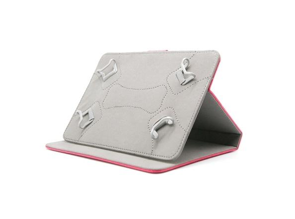 torbica za tablet