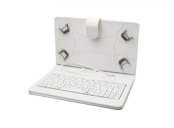 torbica za tablet sa tastaturom