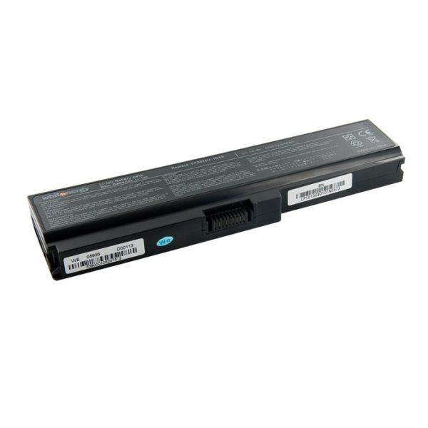 baterija za laptop toshiba