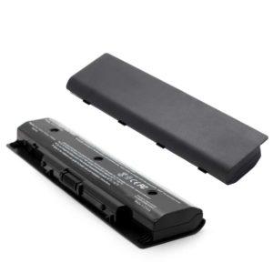 baterija za hp laptop