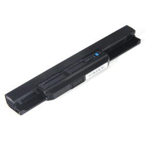 baterija za laptop asus