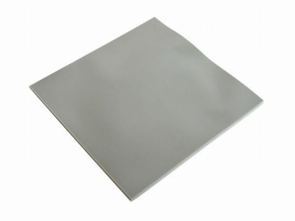 termal pad