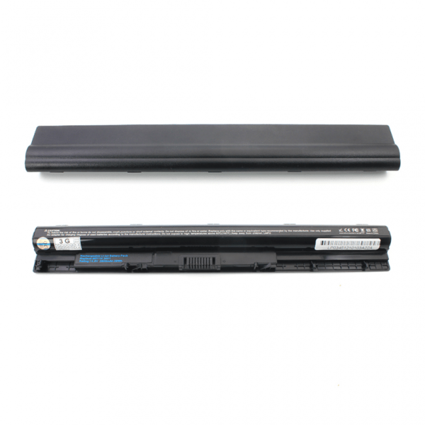 baterija za laptop dell