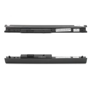 baterija za laptop hp