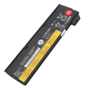 baterija za laptop lenovo